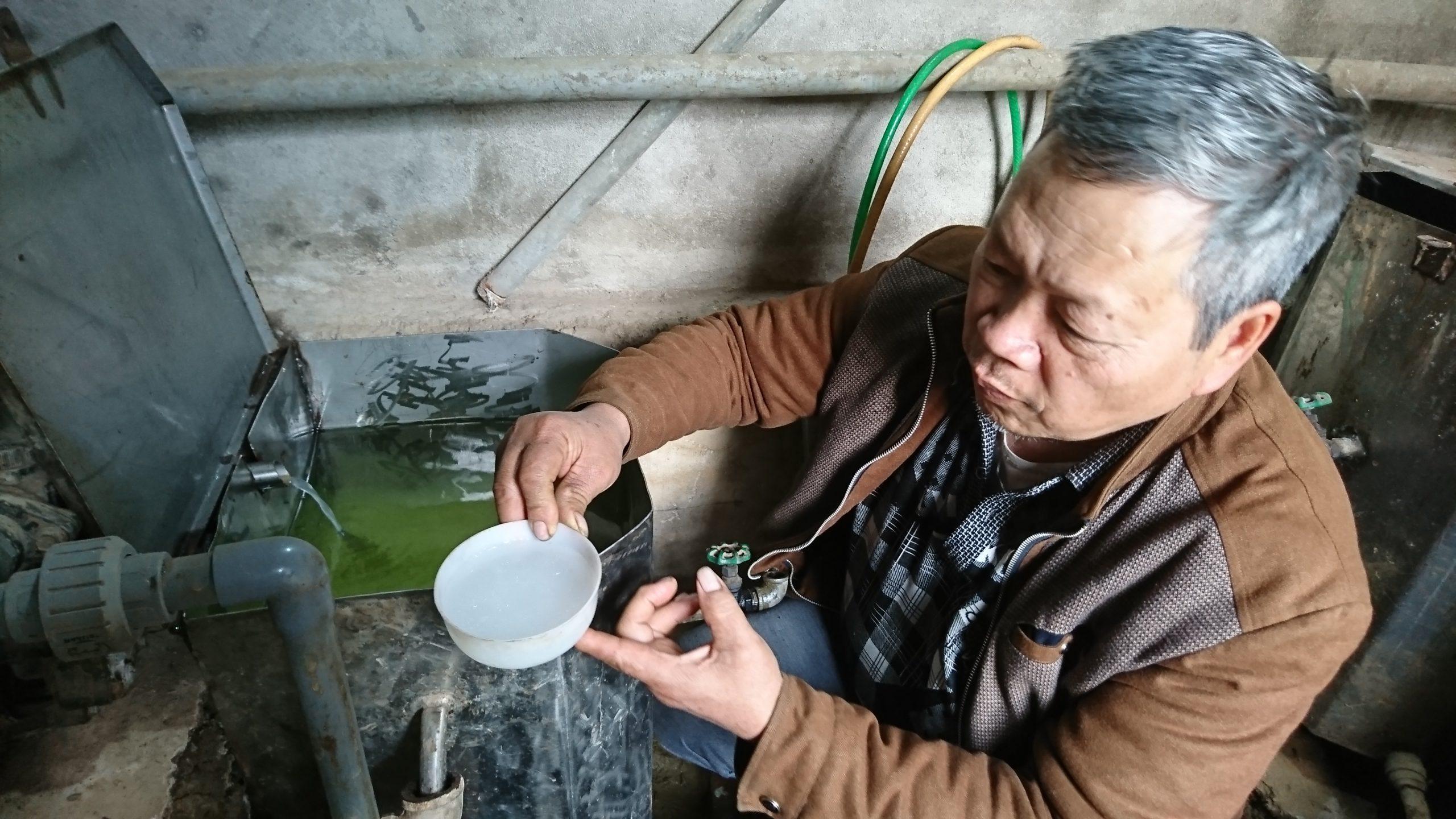 Mùa đông bị lạnh thì nên dùng tinh dầu hồi thế nào đúng cách? Địa chỉ bán tinh dầu hồi tại Hà Nội ?