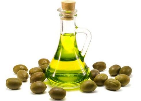 Tinh dầu massage mặt nào tốt, an toàn cho làn da?