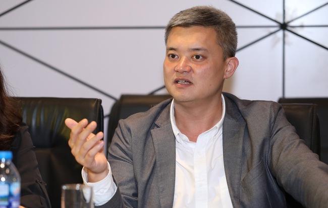 xu-huong-thi-truong-bat-dong-san-nghi-duong-cuoi-nam-2019