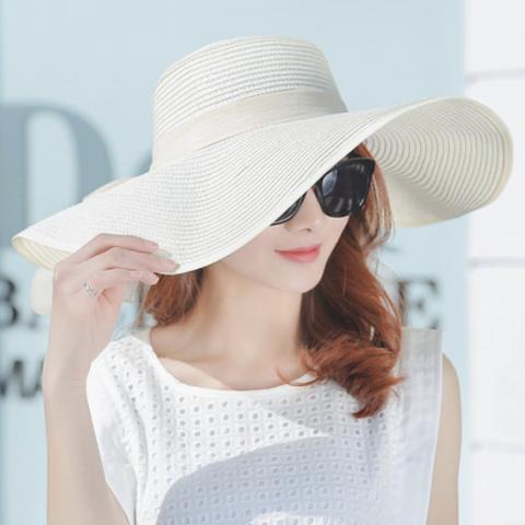 Ánh nắng mặt trời: Tác hại và những điều cần biết để tránh bị ung thư da?
