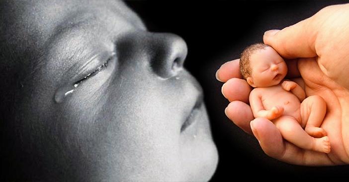Người mẹ nên làm gì khi đã phá thai?