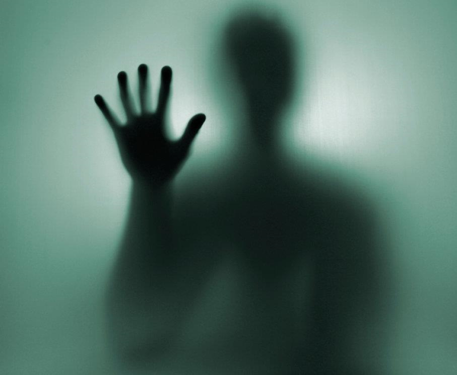 Chứng bệnh AHS khiến bàn tay trở nên ma quái