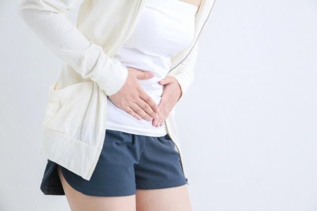 Đau bụng kinh có nên uống Panadol?