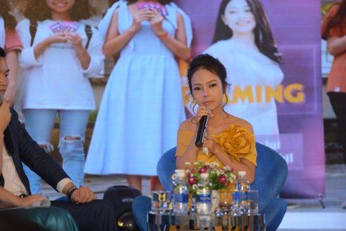 """Hơn 500 phụ nữ tham dự Hội thảo """"Sức khỏe và sắc đẹp thời 4.0"""""""