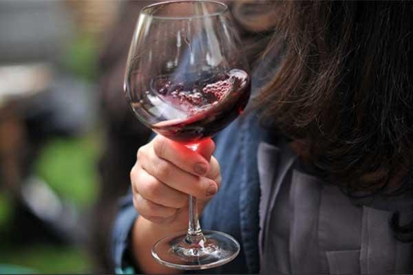 Đỉnh cao của văn hóa rượu vang là gì?
