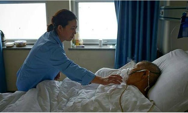 Chuyên gia chỉ cách phòng bệnh viêm phổi cấp lây lan