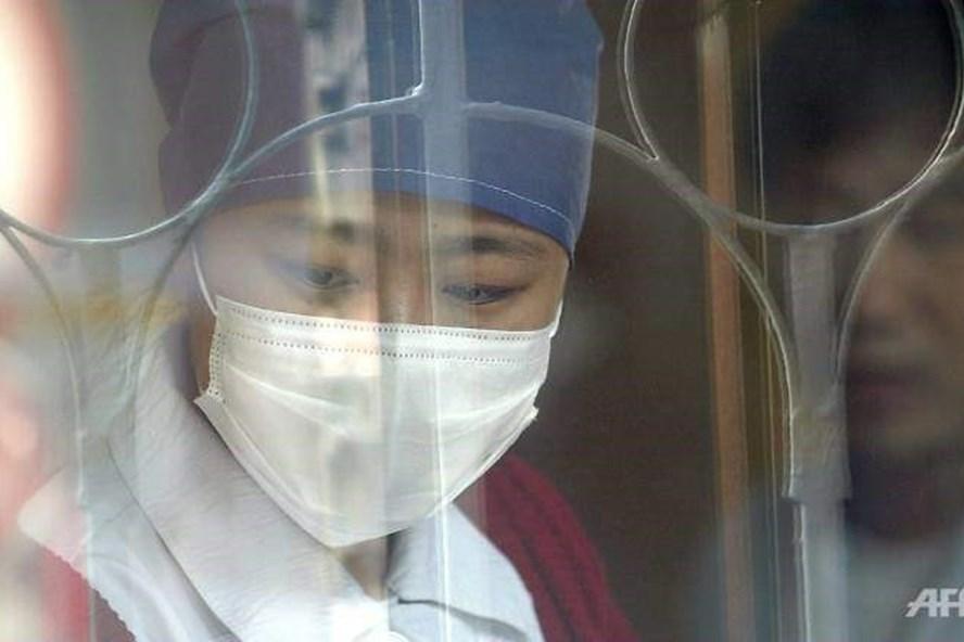 Dịch viêm phổi lạ ở Trung Quốc: Bộ Y tế phòng dịch xâm nhập Việt Nam thế nào?