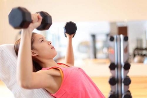 Nhận diện các chấn thương dễ gặp khi tập luyện