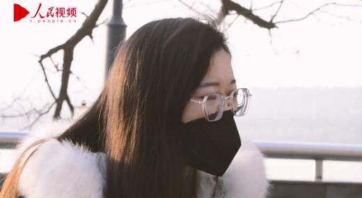 Nhật ký 'tự cách ly' đẩy lùi viêm phổi của nữ y tá Giả Na bị nhiễm virus corona