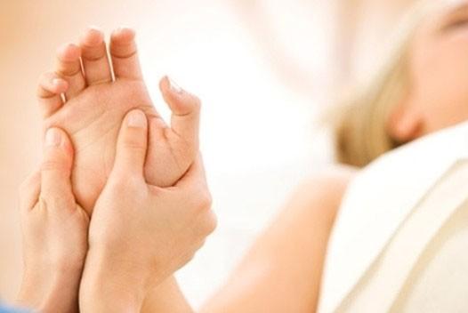 Một số chứng bệnh phổ biến nếu áp dụng phương pháp trị liệu spa sẽ rất hiệu quả