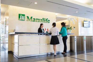 Những lần dính 'phốt' to của bảo hiểm Manulife, khách hàng cần trọng để không nhận 'quả đắng'