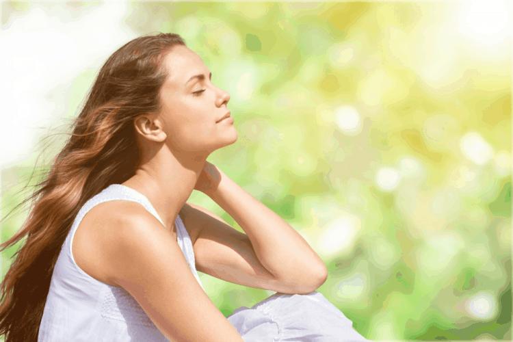 5 cách chữa sụp mí mắt vừa đơn giản vừa hiệu quả bất ngờ