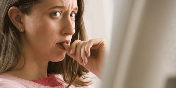 Rối loạn lo âu và những thông tin nhất định phải biết