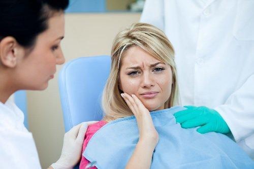 Cách chữa sâu răng cho bà bầu vừa an toàn vừa hiệu quả