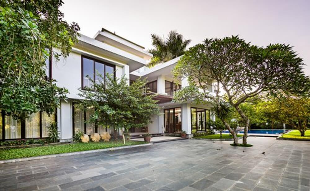 Top 10 Villa Hòa Bình đầy đủ tiện nghi, phù hợp cho một kỳ nghỉ dưỡng