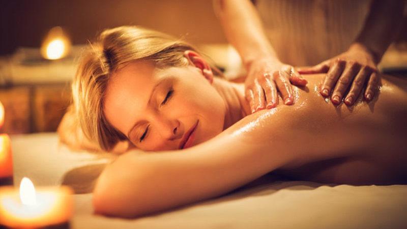 Massage Thụy Điển là phương pháp như thế nào? Tốt hay không?