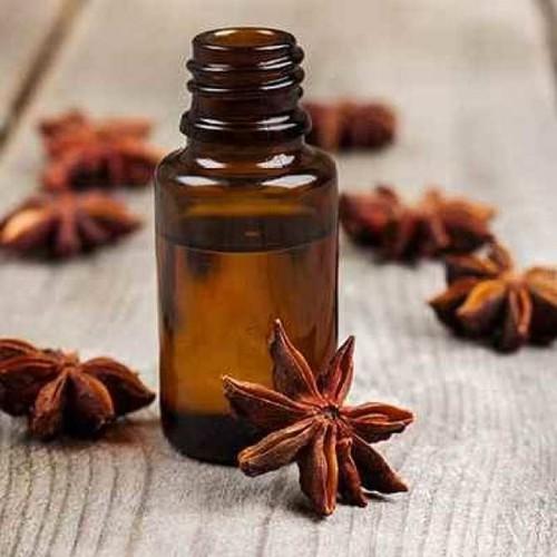 Công dụng tinh dầu hoa hồi trong 3 lĩnh vực đời sống