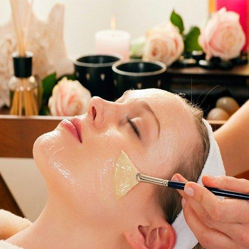 Những tác dụng tuyệt vời của tinh dầu hoa hồi đối với phụ nữ