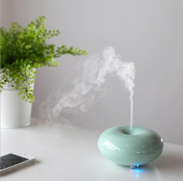 Ứng dụng tinh dầu hương quế trong đời sống hiện đại