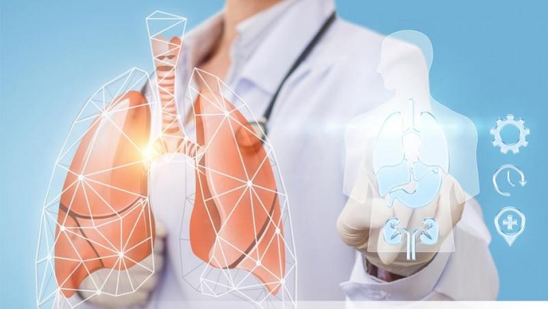 Mách bạn cách làm sạch phổi khi cai thuốc lá rất nên thử