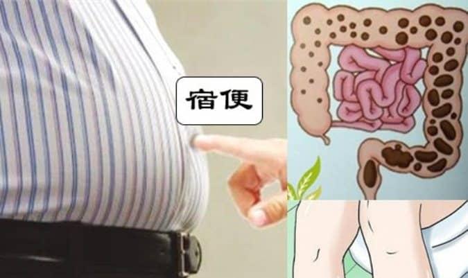 Các cách thải độc cơ thể của người Nhật cực hay ho và thú vị