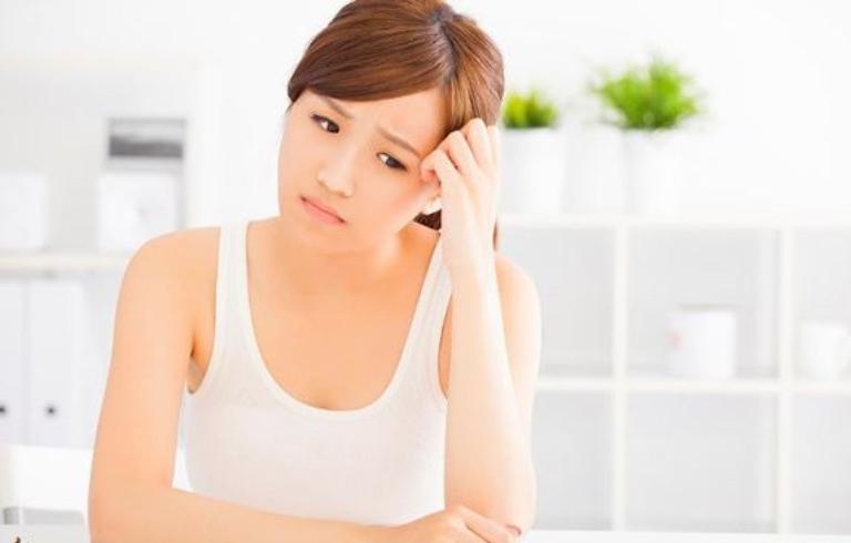 Cách chữa rong kinh tuổi dậy thì dành cho các bạn nữ