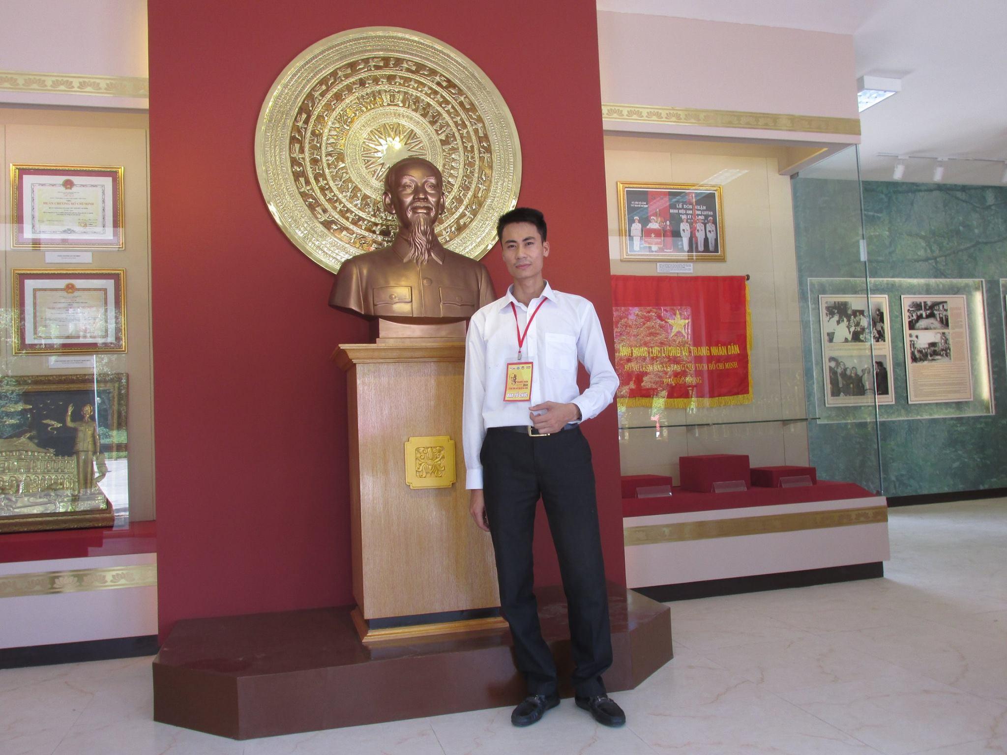 """CEO Nội thất 117 – Đỗ Mạnh Khánh: """"Trị liệu sức khỏe tự nhiên là xu hướng của thời đại"""""""