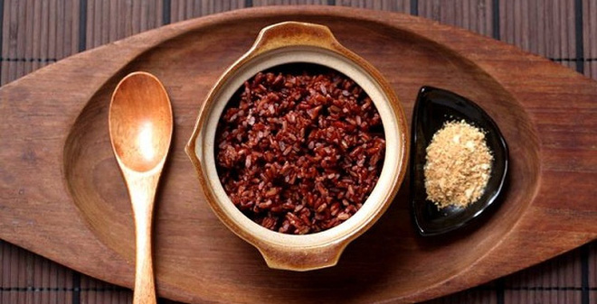 Phương pháp thực dưỡng Ohsawa có gì đặc biệt?