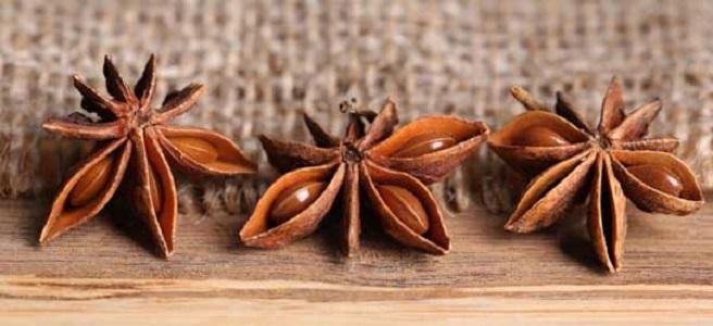 Hoa hồi tiếng Trung là gì? Người Trung Quốc dùng hoa hồi làm gì?