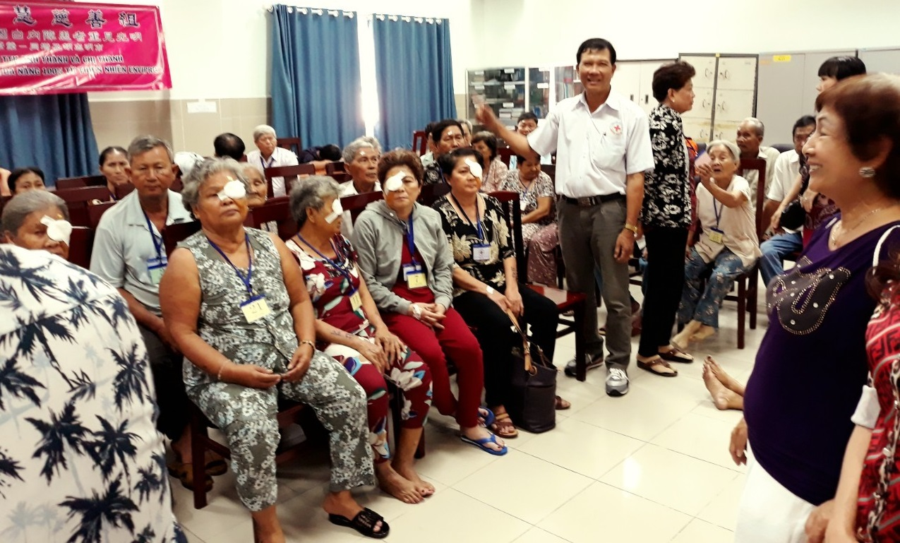 """Lương y Nguyễn Văn Tư: Người thầy thuốc với """"tấm lòng vàng"""" vì sức khỏe cộng đồng"""
