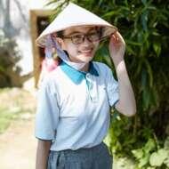 Khanh Linh