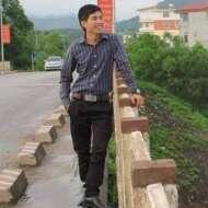 The Hoang